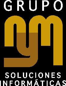 Grupo NYM logo